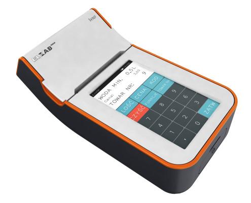 Elzab Mobile K10
