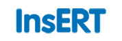 insert-logo